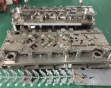 정밀도 진보적인 공구 각인은 또는 정지해거나 주조해 자동차 부속을%s 도구로 만든