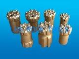 Surface/matériel Drilling de banc (T51)