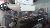 Máquina de embalagem Dpp-250blister para líquido