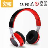 BT16 Melhor qualidade Wireless Bluetooth auricular estéreo portátil para celular