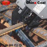 Rebar автоматического яруса Rebar максимальный стальной связывая цену машины провода