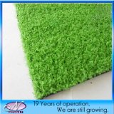 Artificial poco costoso Grass Sports Floor/Synthetic Turf per Tennis, Football