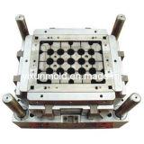 ビールバスケット型(jy yixun -)、プラスチック注入型メーカー