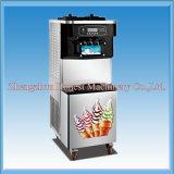 Haute qualité de la crème glacée à faible prix de la machine