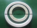 Forme ronde G10q 4 broches T9 LED Ring Tube Light with Whole Lamp Dia. 300mm 20W
