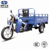 China Jialing adulto triciclo de carga de refrigeración de aire