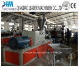 Ligne libre d'extrusion de feuille de mousse de mousse de PVC de machine libre de feuille