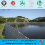 HDOM Geomembrane Usado em Aquaculture Pond Liner