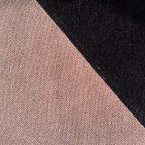 Tissu tissé par polyester (R056)