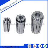 Collet инструмента Sk16 CNC точности изготовления Китая для машины CNC