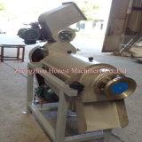 Machine industrielle de Juicer avec le broyeur/mieux la machine de Juicer de légume fruit