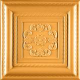 Het nieuwe Comité van de Muur van het Ontwerp 3D voor Muur & Plafond decoratie-1061