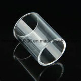 Serbatoio del tubo del vaporizzatore di vetro di Pyrex