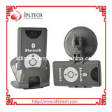 الزجاج الأمامي RFID بطاقة العلامة / RFID لموقف حر اليدين التحكم في الوصول