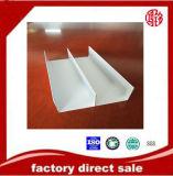 Para-Hotel-Mueble-Material de aluminio del perfil del aislante de calor