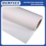 Matériau extérieur de panneau-réclame imprimable