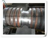 Tour CNC horizontale de première qualité en Chine pour rouleau de coulée tournant (CG61160)