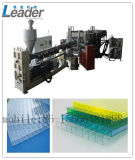 ISO 품질 보장 PC 구렁 장 일요일 장 생산 라인