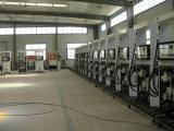 판매 Jwin222를 위한 주유소 연료 분배기