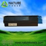 Cartucho de toner de color para Okidata C3100 / 3200/C5100 / C5200 / C5300 / C5400
