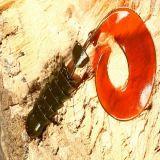 El gusano mayorista Swimbaits blandos de la cabeza Jig cebo cebo de pesca