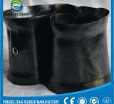 Aileron 650/700-15 600/700/825-16 1000-20 de pneu
