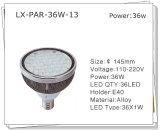 PAR DE LED Light (LX-PAR)