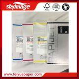 Papijet Lti чернила для легких и/или бумага с покрытием