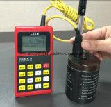 Портативное Leeb Metals машина для определения твердости/микро- склерометр
