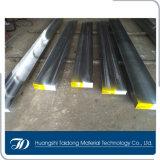 Barra fredda dell'acciaio legato dell'acciaio AISI S7 del lavoro