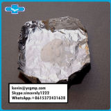 L'hormone crue de qualité saupoudre Durabolin 62-90-8/Nandrolone Phenylpropionate
