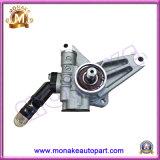Pompa della direzione di potere dei pezzi di ricambio per Honda Accord (56110-RCA-A01)