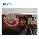 Maquinaria de Woodworking automática profissional de Hicas para a venda