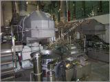 [نوون] مصنع مباشرة [سلينغ] سريعة [فيبرت سكرين] آلة