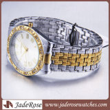 Luxury Gold Watches Quartz Wristwatches Bracelet Fashion Watch Sports Watch