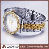 Relojes de oro de lujo Relojes de Pulsera Pulsera de cuarzo de moda ver deportes ver