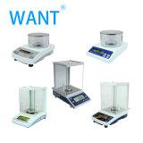 Balance de pesage électronique