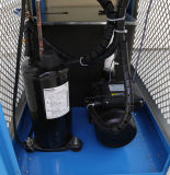 Miniabgekühltes kälteres /Chilling-Gerät der Colling Maschine Luft