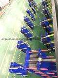 Sondex remplaçable et le châssis de la plaque de joint échangeur de chaleur