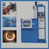 CNC de alta velocidad de Máquina Herramienta de endurecimiento de la máquina de endurecimiento por inducción