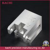 Usinage de précision CNC concurrentiel partie de la Chine Fabricant de fraisage de pièces