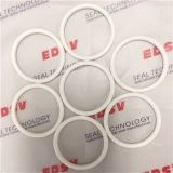 Standard der Fabrik-NBR/Silicone/FKM/EPDM/HNBR und Non-Stardand Gummi-O-Ring