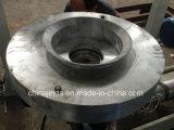 De Blazende Machine van de Plastic Film van de Hoge snelheid van de fabrikant