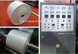 LDPE van de hoge snelheid de Machine van de Uitdrijving van de Plastic Film van het Polyethyleen