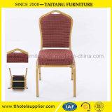 宴会およびホテルのための熱いデザインレストランの椅子