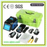 Cer SGS-anerkanntes Faser-Optikkabel-Schweißgerät (T-108H)