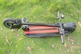 500W 48V/18.8ahの都市移動性のスクーター