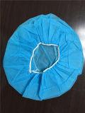 Protezione chirurgica non tessuta a gettare medica dei prodotti ESD della stanza pulita