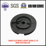 Customized Plastic Injection Mould Shares for Garden Tools