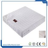 El colchón adecuado cómodo colchón de látex de primavera